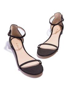 novella sandal