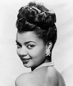 """Sheila Guyse for  years, Ms. Guyse (rhymes with """"nice"""") was compared to stars  Dorothy Dandridge, Lena Horne and Ruby Dee, black actresses who broke through racial barriers. But by the late 1950s she changed , a result of some combination of health problems, a religious conversion and family obligations. She left behind a handful of films. """"Sepia Cinderella"""" (1947), in which she played a  girl-next-door who is initially overlooked by the musician she loves, played by the singer Billy…"""