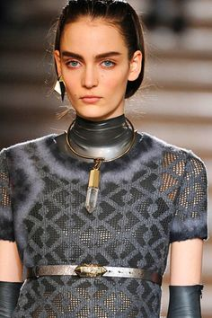 Missononi  fashion  show Milan