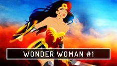YouTube video created by David Hartl #dvakojotistudio David, Disney Characters, Fictional Characters, Wonder Woman, Disney Princess, Youtube, Wonder Women, Fantasy Characters, Disney Princes