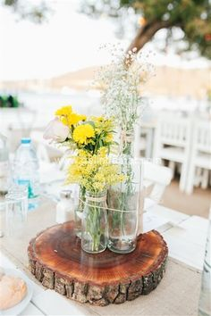 Daphnis Hotel Beach Restaurant  -  Daphnis Hotel Beach Restaurant Düğün