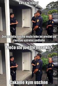 Good Jokes, Funny Jokes, Hilarious, Bude, Derp Comics, Police Humor, Funny Police, Man Humor, Pranks