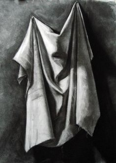 hanging cloth - Google Search