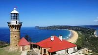 Manly Beach, Secluded Beach, Beach Picnic, Sydney Harbour Bridge, Car Rental, Day Tours, Public Transport, Opera House, Traveling By Yourself