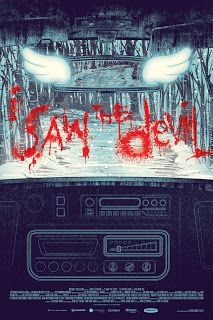 I saw the Devil [Sub-ITA][2010] | CINESUGGESTIONS
