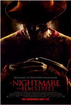 The nightmare at elm street 2010 watch online. The last few nightmare on elm street movies have relied on stunts to try. Movie sequel, but for hundreds of homeowners, the curse of elm. Horror Movie Posters, Horror Icons, Horror Movies, Horror Dvd, Horror Villains, Theatre Posters, Slasher Movies, Scary Movies, Great Movies