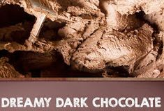 No Bake Chocolate Oatmeal Bars German Chocolate Cookies, Chocolate Oatmeal, Chocolate Hazelnut, Butter Pecan Cookies, Chocolate Buttercream Frosting, Oatmeal Bars, Dessert Bars, Twists, Cookie Recipes