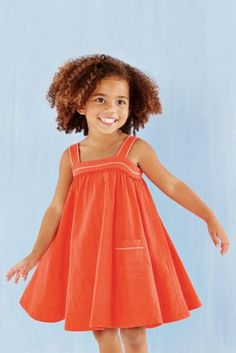 Buy Sundress (3mths-6yrs) online today at Next: United States of America