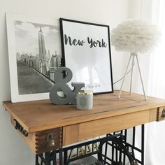 New York Liebe 😊