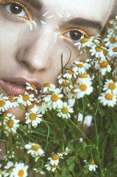 Gottfried Helnwein, Marta Bevacqua, Deep Books, Fantasy Book Series, Major Models, City Model, Portrait Art, Portrait Photography, Portraits
