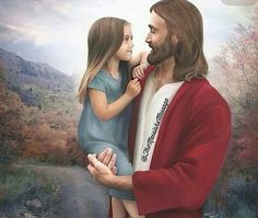 ✝ #jesus #jesuschrist #faith #bible #amen #alleluia #jesussaves #jesusisgod #lord #god #maranatha #jesussaves #abba  #pray #prayer #yeshua #risen #resurrection