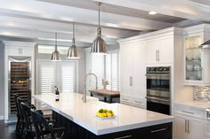 Home Decorations: Kitchen Setting Ideas Interior Kitchen Design Photos Renovate Cabinets Kitchen Plans With Pictures from Kitchen Remodels Designs and Ideas
