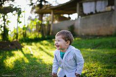 So sweet!! | Flickr – Compartilhamento de fotos!