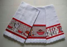Em tecido 100% algodão e excelente acabamento.