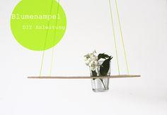 Blumenampel DIY Anleitung Kopie1