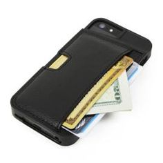 Best iPhone 5 cases- check them out! http://gadgetszone.org/