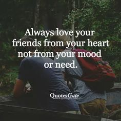 Quotes Gate added a new photo — with Kamil Fozilov and 41 others. Star Quotes, Bff Quotes, Friendship Quotes, True Quotes, Quotes To Live By, Qoutes, Love You Friend, Always Love You, Quotes Gate