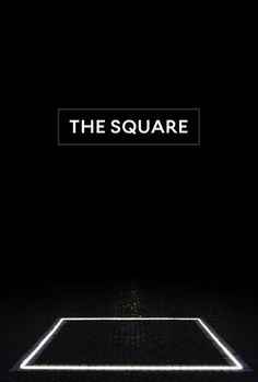 Watch The Square (2017) Full Movie HD Free Download