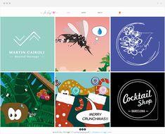 Jor Teruggi | Graphic Design Website Layout, How To Speak Spanish, Merry, Graphic Design, Brand Design, Mar Del Plata, Web Layout, Visual Communication