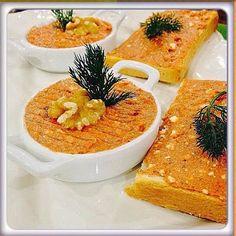 Mutfak  Sihirbazlari :          3 2 1 hazır :)  3 kaşık yoğu...