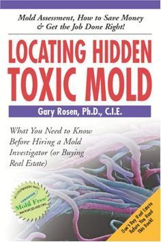 Are Your Health Problems Black Mold Symptoms? Toxic Black Mold, Remove Black Mold, Toxic Mold, Remove Mold, Black Mold Symptoms, Lymph Massage, Get Rid Of Mold, Diy Molding, Mold And Mildew