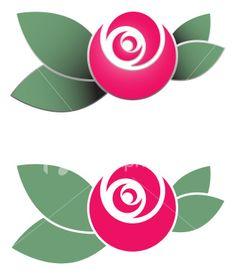 rose illustration | istockphoto_6208359-stencil-rose-illustration.jpg