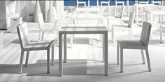Gervasoni - InOut 232 table