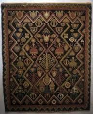 A must see for your success Rya Rug, Rugs On Carpet, Carpets, Cross Stitch Needles, Rug Hooking, Punch, Success, Wall, Farmhouse Rugs