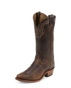 f329bdf84ae 80 Best my wardrobe images in 2011   Cowboy boots, Cowboy boot ...