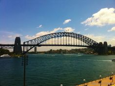 8 Reasons to Actually Work on your Australian Working Holiday Visa