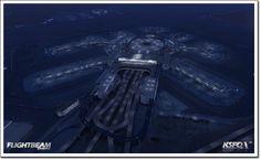 Airports, Carnations, West Coast, North America, San Francisco, Scenery, Technology, Landscape, Art