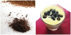 Helppo vaniljavanukas - Leeni Viio