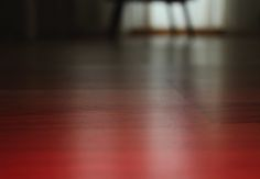 Walk This Way: Expert Advice on 3 Top Options in Flooring