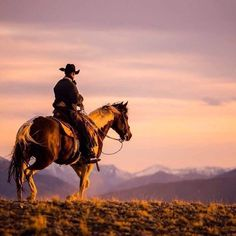 Cowboys, cowgirls, horses and anything else I like. Western Riding, Western Art, Western Style, Real Cowboys, Cowboys And Indians, Cowgirl And Horse, Cowboy And Cowgirl, Cowboy Pictures, Cowboy Images