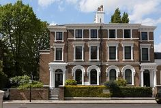 5 bedroom house for sale in Clarendon Road, London W11 - 29019453