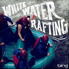 "Microsoft Bing ""Summer of Doing"" | Jon Contino"