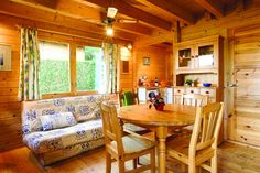Camping***** Le Domaine des Ormes - Epiniac #Camping #Bretagne #Dol #Location #Vacances