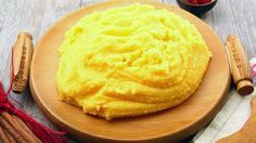 polenta-rezept