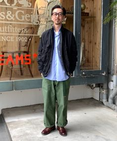 ビームス プラス 原宿(119457) スタイリング・コーディネイト|BEAMS Fasion, Fashion Outfits, Mens Clothing Styles, Autumn Winter Fashion, Normcore, Hipster, Mens Fashion, My Style, Boys