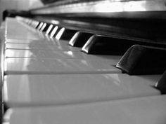 Pagdating ng panahon instrumental piano