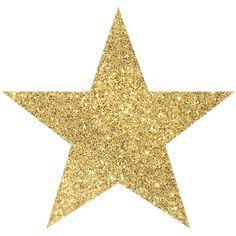 Gold Star Banner Christmas Garland Printable - Paper Trail Design - My Website 2020 Free Printable Banner Letters, Printable Star, Printable Paper, Star Banner, Star Garland, Gold Star Stickers, Decoration Creche, Ramadan Crafts, Graduation Diy