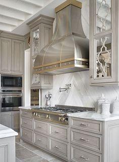 1000 images about design galleria atlanta ga on - Designer baths and kitchens germantown tn ...