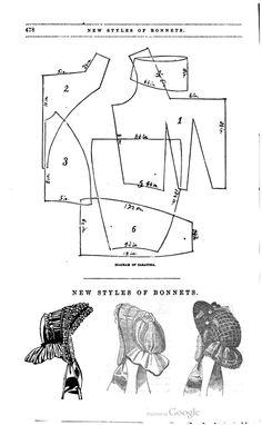 1860 1860 1860 Su 15 Fantastiche Immagini Peterson Peterson Peterson Peterson In Magazine Pinterest 86wtY4qwx
