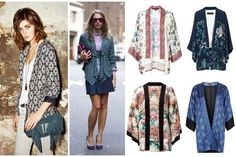kimono alta costura 2