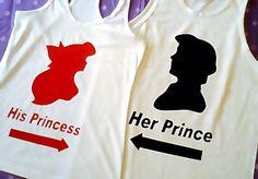 Matching shirts 2