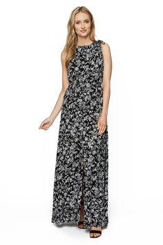 Ilaria Dress Print   http://shopstyle.it/l/GHH