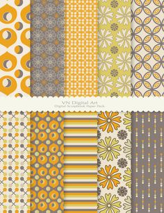 11 best yellow paper images yellow paper paper flowers yellow rh pinterest com