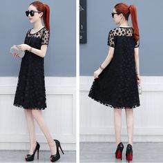 Latest Fashion Trends Online Shopping in UAE Dubai with Best price for Women Dresses, Sandals, Handbags, Jewelry and Watches Buy Now from BusinessArcade On Cash on Delivery. Mini Dresses For Women, Summer Dresses, Latest Fashion Trends, Floral Tops, Party Dress, Chiffon, Womens Fashion, Pattern, Style