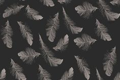Hipster Tumblr Backgrounds Black And White