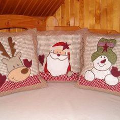 O Natal está batendo à porta e você ainda não teve tempo para decorar a sua…
